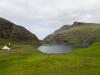 Saksun, Streymoy, Färöarna