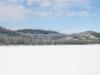Vinter i Härjedalen