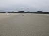 Luskentyre Sands, Isle of Harris