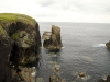Butt of Lewis, Northern tip of the outer Hebrides