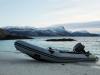 Utanför fjorden