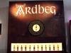 Ardbeg's shop