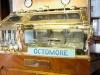 BruichLaddich, spirit receiver