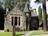 Aberlour Visitor Centre