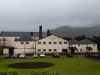 Ben Devis Distillery