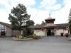 Glenfarclas Visitor Centre