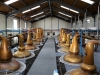 Glenfiddich Stillroom (1 of 2)
