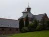 Glenlochy Distillery (closed)