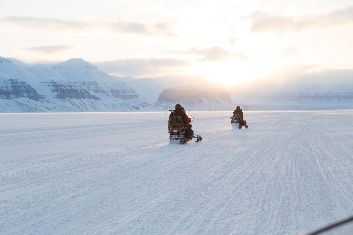 Tempelfjorden