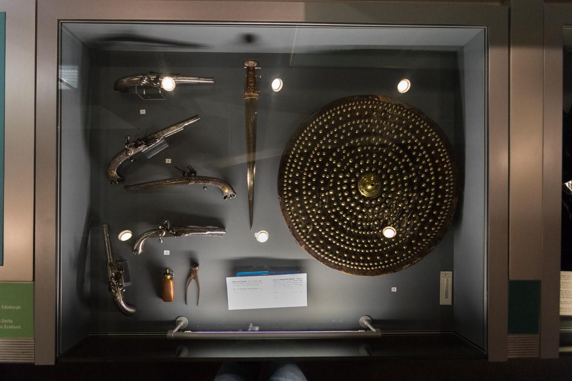 Armadale Museum