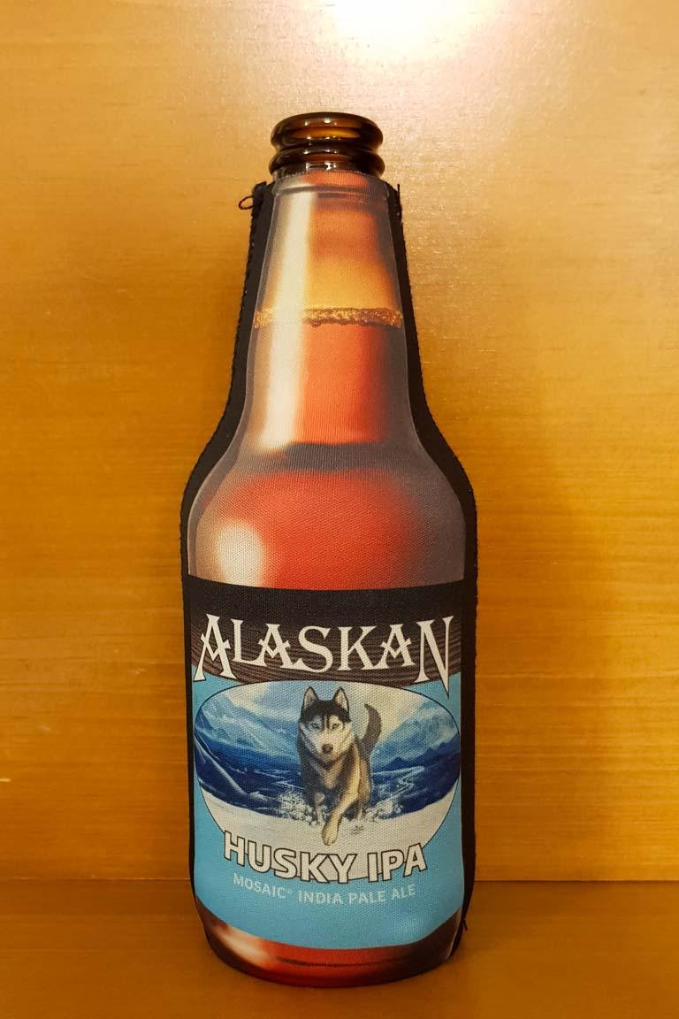 Alaskan Husky IPA