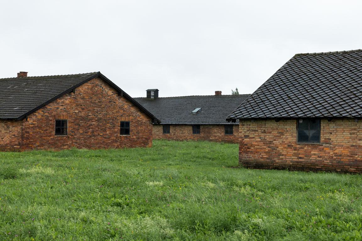 Byggnader